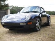 Porsche 911 1996 - Porsche 911